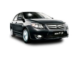 byd-cars-F3-new